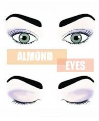 eye wedding makeup tips for diffe