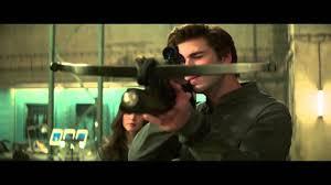 Cineworld Unmissables The Hunger Games: Mockingjay - Part 1 ...