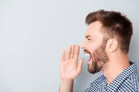 10 cuidados que você deve ter para manter a voz saudável | Minha ...