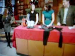 Polly Meyer Twin Cities Live - YouTube