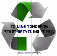top save environment slogans quotes and important facts about
