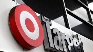 Target shutdowns mean for Roma store ...