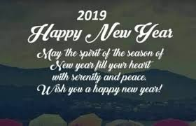 happy new year images wishes quotes whatsapp messages