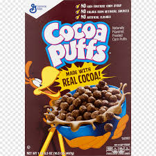 puffs reese s peanut er cups cocoa