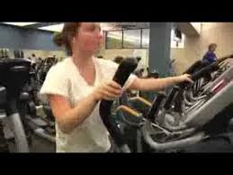 sports fitness at the jcc you