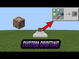 how to make running armor stands mcpe