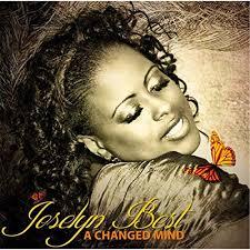 I Survived (feat. Myra Smith, Joe Jones & Montreal Whitmore) by Joselyn  Best on Amazon Music - Amazon.com