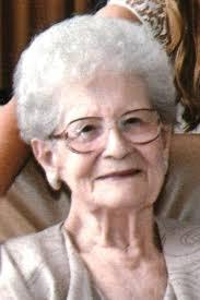 Jewel Smith Obituary - Pearl, MS