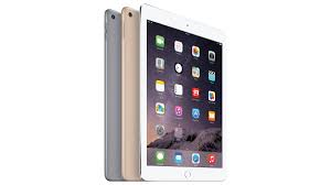 12 of the Best Features of Apple iPad Air 2
