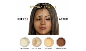 colorado springs permanent makeup