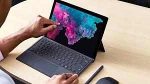 Os melhores tablets de 2019 (Black Friday)