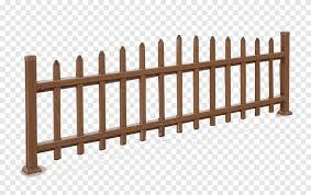 Synthetic Fence Furniture Wood Garden Fences Angle Fence Png Pngegg