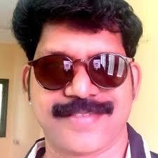 Abhilash G Devan (@devan_abhilash) | Twitter