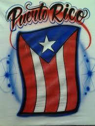 puerto rican flag xdd9b1s 720x960 px