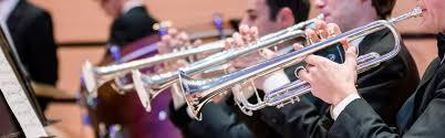 University Band | Liberty University Bands