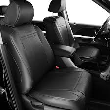 custom seat covers for ford mustang