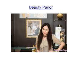 ppt makeup studio indian bridal