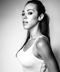 Jessica Camacho | Celebrities female, Actress jessica, Actresses