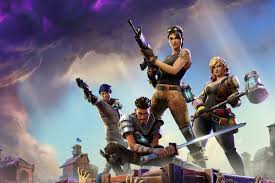 Epic Games is suing more Fortnite cheaters, and at least one of ...