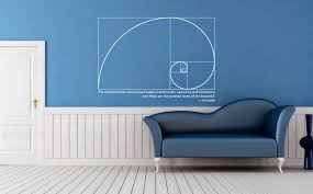 Cut N Paste Amazing Vinyl Decals How To Design An Educational Wall Art Science Wall Decals