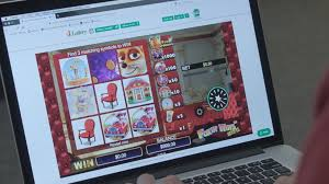 pa lottery launches games