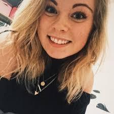 Abigail Morgan (@Abigaiilkate) | Twitter