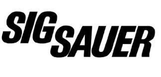 Sig Sauer Decal 6 White Sticker Buy Online In China At Desertcart