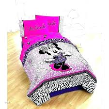 toddler twin bedding gbconsultores com co