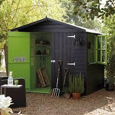 garden sheds b q diy at b q shed