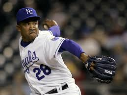 Ex-MLB Players Luis Castillo, Octavio Dotel Linked To Alleged Dominican  Drug Lord | NCPR News