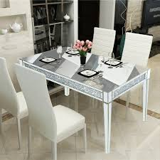 dining room dining tables home kitchen
