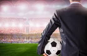 ข่าวกีฬาฟุตบอลกับการแทงบอลออนไลน์ ผลการตัดสินแบบดุเดือด
