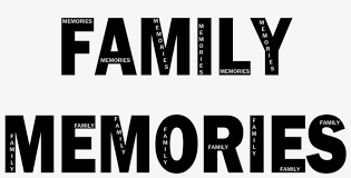 family vacation quotes links family memories