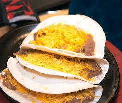 san antonio breakfast tacos an