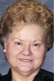 Carolyn S. Abney | Obituaries | heraldbulletin.com