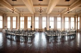 dallas wedding venues the room on main