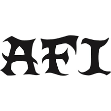 Afi Peel Rub Sticker Home Garden Children S Bedroom Boy Decor Decals Stickers Vinyl Art
