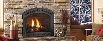 fireplace repair april 2017