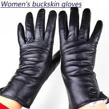 lupine gloves women s thin wool lining