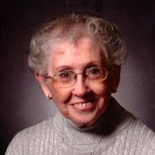 Marietta Smith Obituary - Des Moines, Iowa - Memorial Services of Iowa