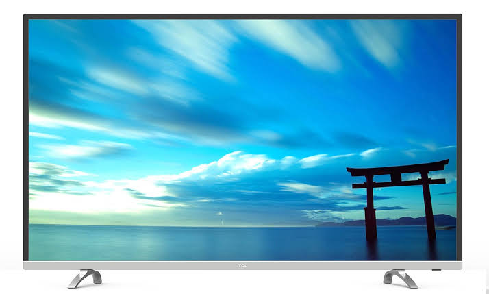 """Image result for 60-inch TV."""""""