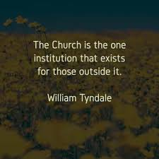 church quotes and sayings that ll surprise you