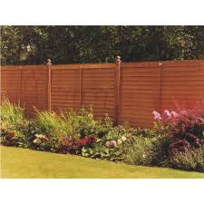 Fencing Posts Fencing Posts And Gates Landscaping Buildbase