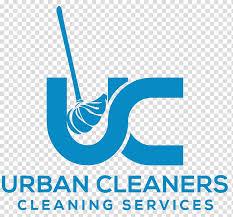 logo carpet cleaning cleaner carpet