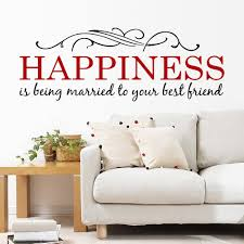 wall quote wall decals wall stickers bedroom home decor lounge