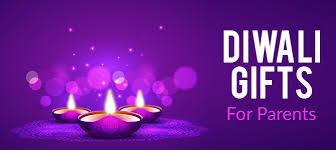 diwali ahmedabad gift