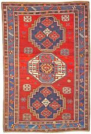 681 best armenian carpets images in