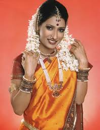 makeup tips for south indian skin
