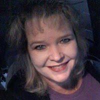 Reva D Reynolds from 115 Eula Way, Huntsville, AL 35811, age 78, Phone:  (256) 746-8320 | Trustifo