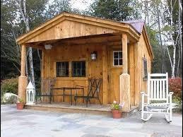 12x12 shed kit garden potting shed